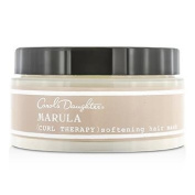 Carol's Daughter Marula Curl Therapy Softening Hair Mask 200g210ml