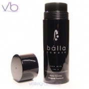 Balla Powder Talc For Men, Original 100g