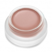 Lip Shine - #Honest, 5.67g5ml
