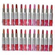 Amuse 2 in 1 Matte Lip Gloss Lip 6274 -2 Dozen