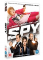 Spy - Extended Cut [Region 2]