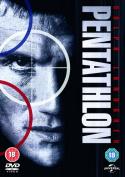 Pentathlon [Region 2]