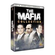 The Mafia Collection [Region 2]