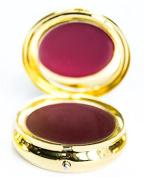 Biba Lips (Elegant- Red)