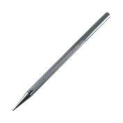 Craftmaster Ball Point Stylus