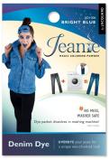 Jacquard Jeanie Dye