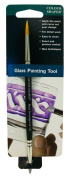 Colour Shaper 2 Double Ended Glass Painting Tool