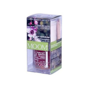 Moom Organic Hair Removal Kit With Tea Tree Classic - 1 Kit