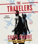 The Travelers [Audio]