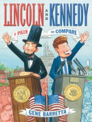 Lincoln and Kennedy