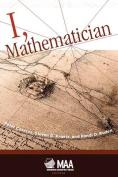 I, Mathematician (Spectrum)