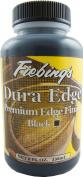 Fiebing's Dura Edge Kote, Black