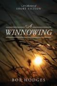 A Winnowing