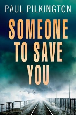 Someone to Save You