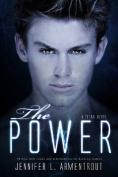 The Power: A Titan Novel