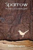 Sparrow: Poems of a Refugee