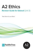 A2 Ethics Revision Guide for Edexcel