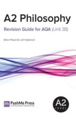A2 Philosophy Revision Guide for Aqa