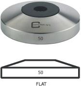 Base Flat -50mm