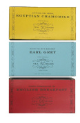 Harney & Sons Variety Pack Total of 150 Tea Bags