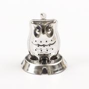 Stainless Steel Tea Infuser for Loose Tea