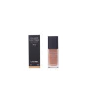 Chanel VITALUMIˆRE Satin Smoothing Fluid Makeup SPF15 80 beige 30 ml