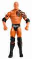 WWE The Rock Toys R Us Best of PPV 2013 Booker T BAF Wrestlemania 29