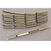 Atlas 170 HO Code 100/83 Metal Rail Joiner Pack of 48