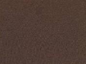 Brown 150cm /150cm Wide Nylon Lycra 4-Way Stretch Swimwear/Activewear Fabric BTY