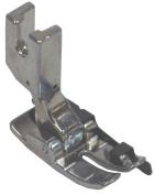 Janome 0.6cm Seam Foot for Janome 1600P Series Machines