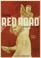 The Red Road [Region 1]
