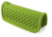 Dexas Cool Grip Silicone Pot Handle Holder