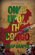 Once Upon the Congo