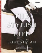 The . Life Equestrian