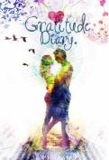2016 Gratitude Diary