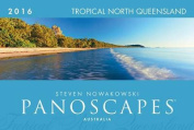 2016 Panoscapes Tropical North Queensland