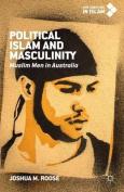 Political Islam and Masculinity