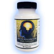 Cognihance Herbal Memory Aid Capsules