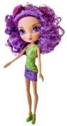 La Dee Da Juicy Crush Collection Grapes Design Tylie Doll by La Dee Da