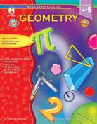 Geometry, Grades 4 - 5
