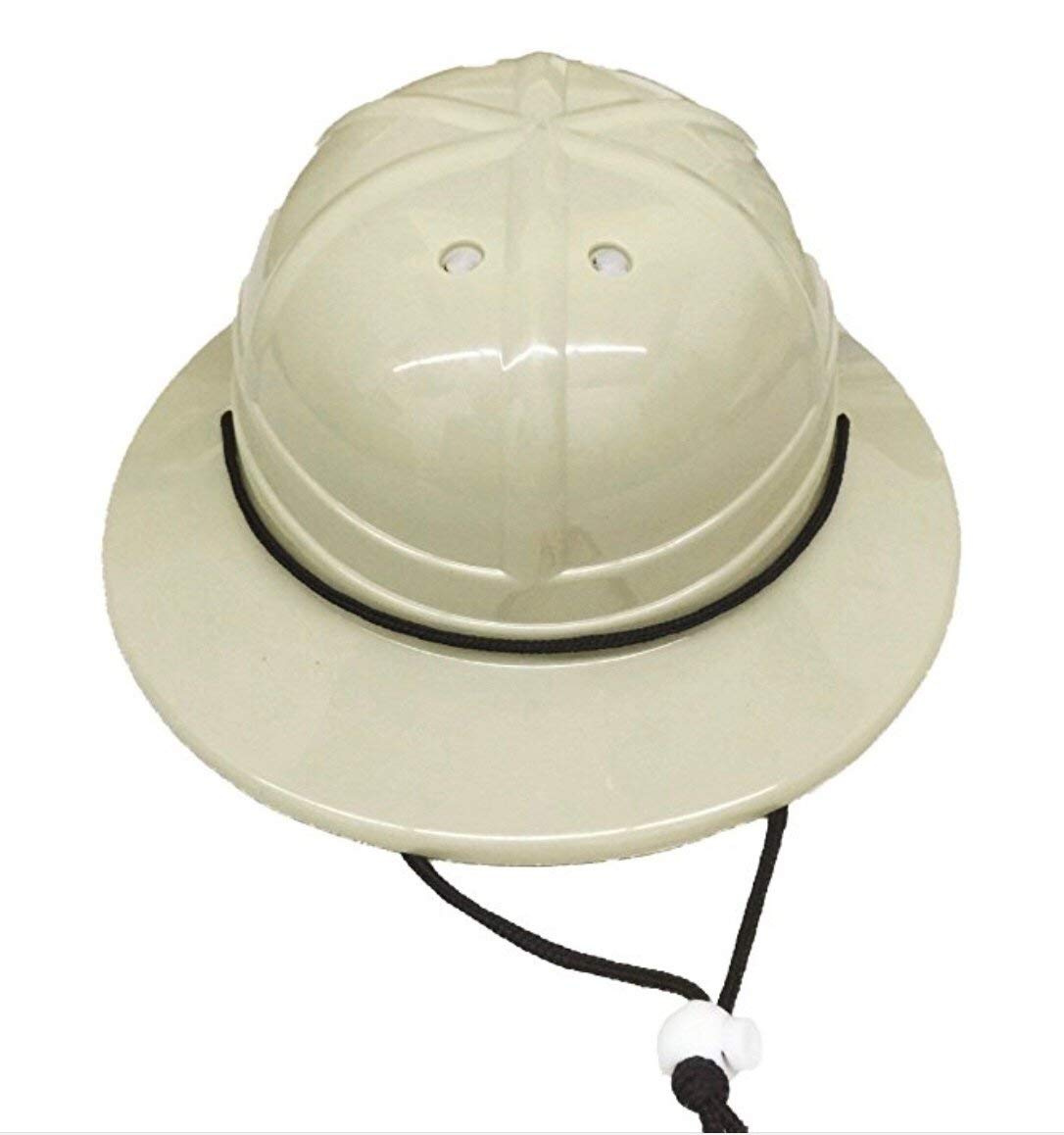 bee0e00c5c092 Pith Helmet Toys  Buy Online from Fishpond.com.au