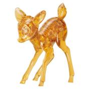 Bambi Licenced 3d Cr