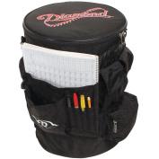 Diamond Baseball Bucket Sleeve