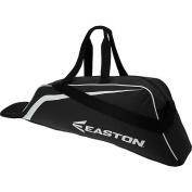 Easton Baseball/Softball Tote Bat Bag