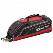 Easton E700W Wheeled Bag