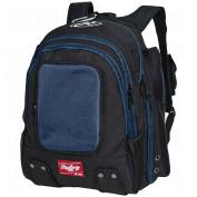 Rawlings Bomber Back Pack
