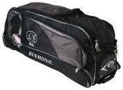 Diamond Sports iX3 Baseball Gear Box