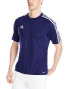 adidas Men's Soccer Estro Jersey