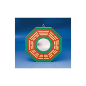 Feng Shui Traditional Bagua Mirror