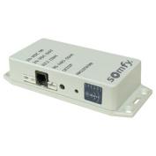 Somfy Z-Wave to Digital Motor Interface